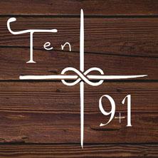Ten9+1のアイコン